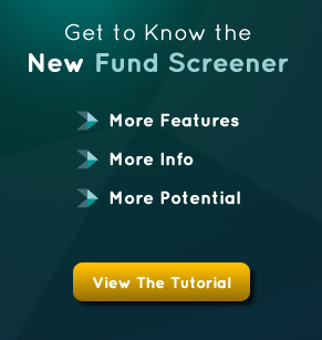 Fund Screener